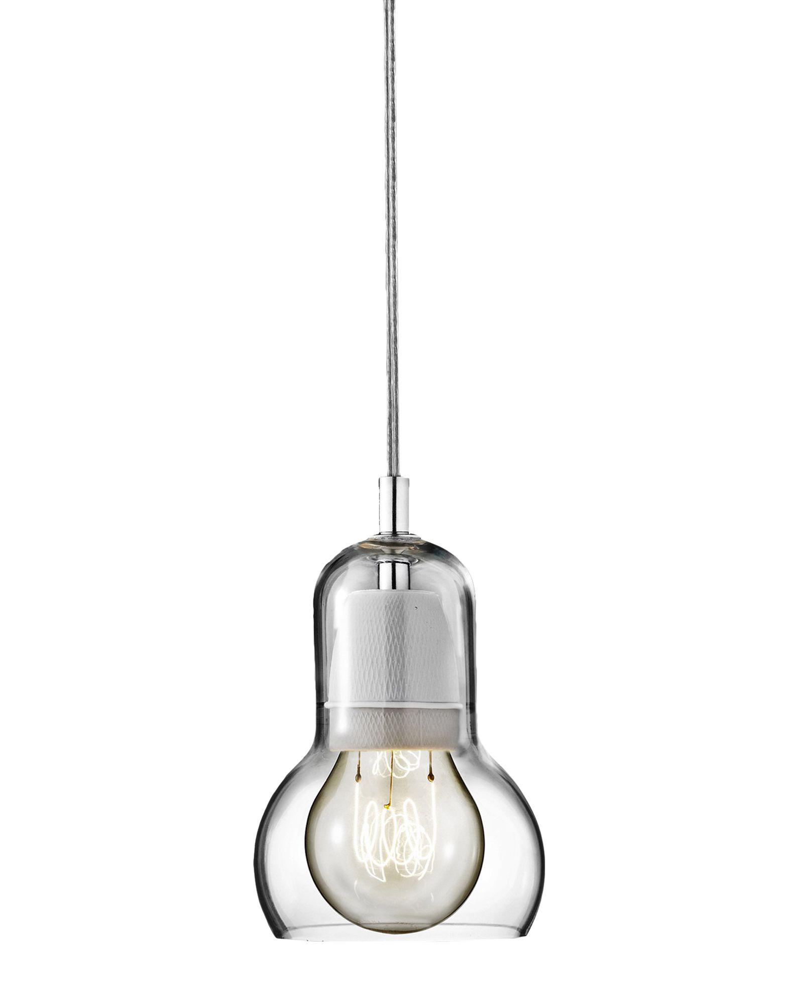 &TRADITION Подвесная лампа