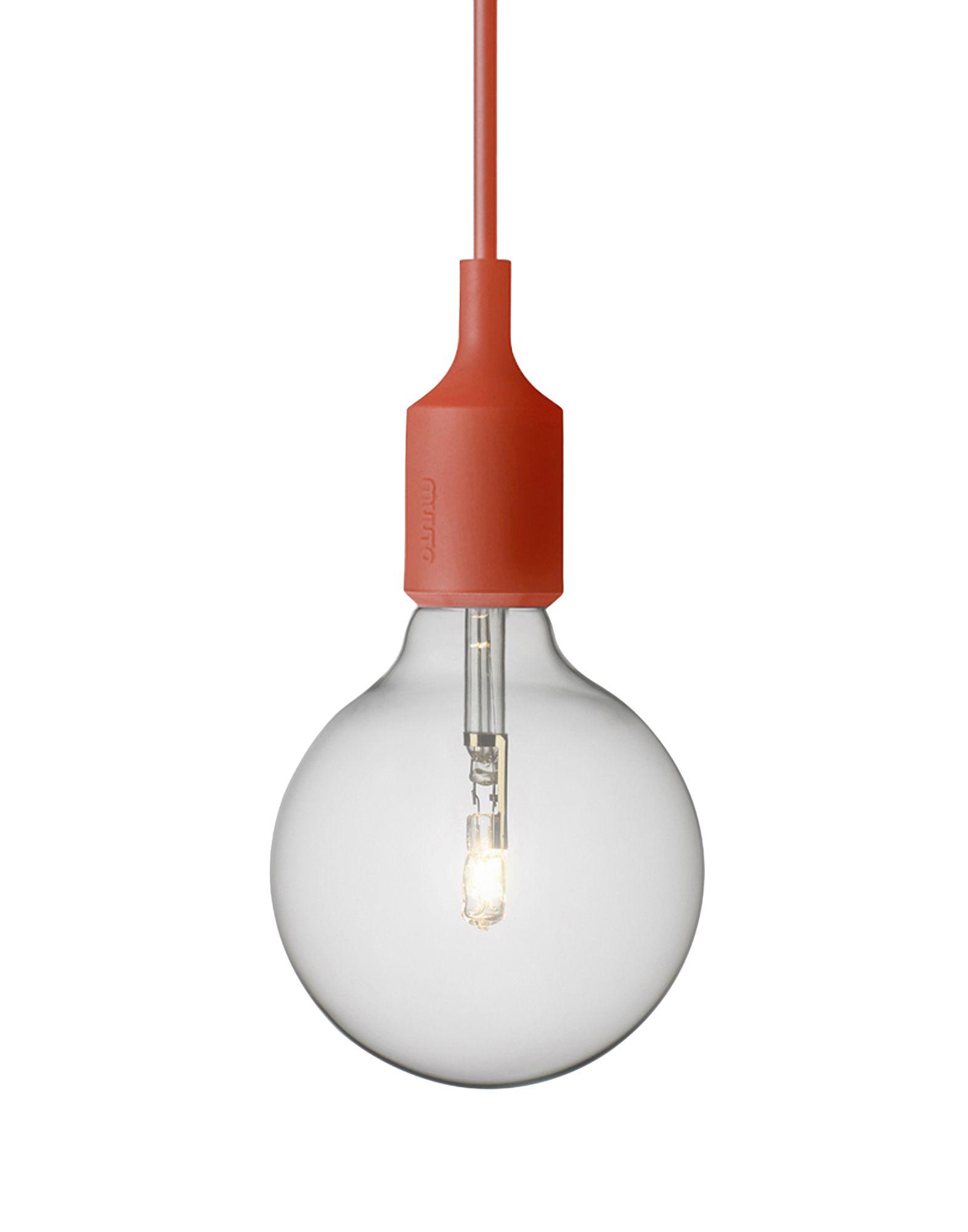 цена на MUUTO Подвесная лампа