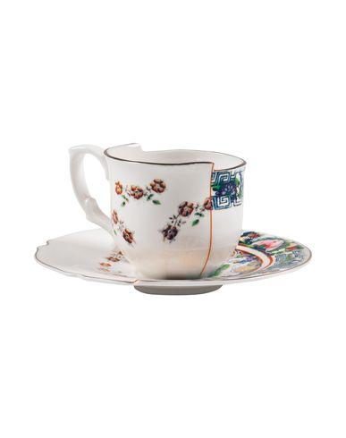 SELETTI Thé & Café mixte