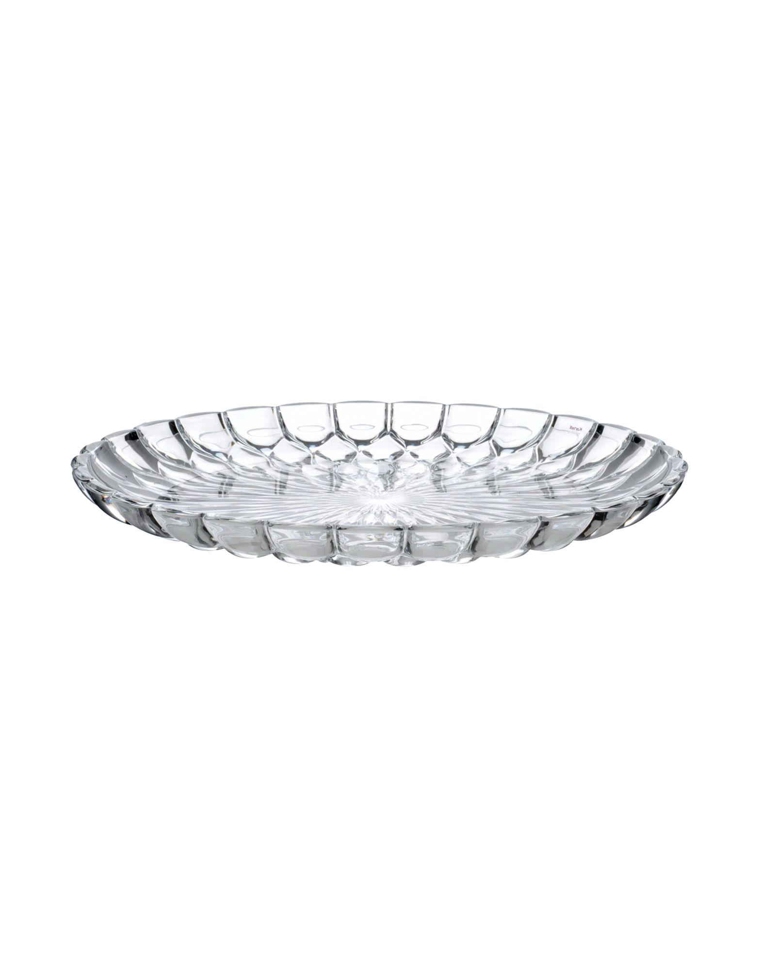 KARTELL Поднос kartell аксессуар для кухни
