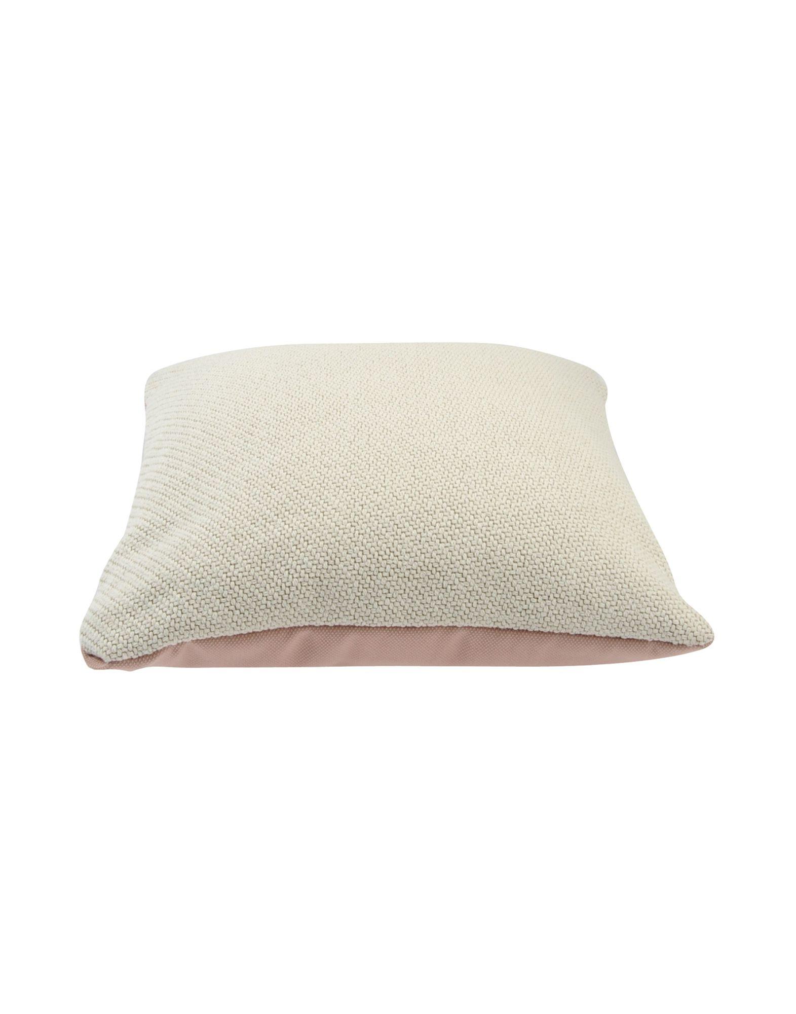 《送料無料》MUUTO Unisex クッション ローズピンク 紡績繊維