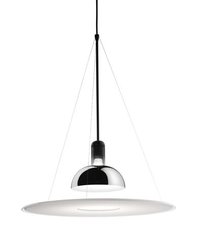 flos-suspension-lamp