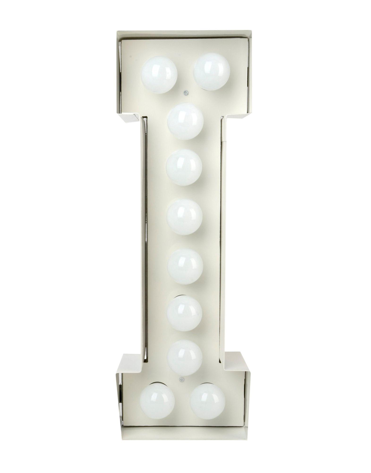 SELETTI Настольная лампа настольная лампа stanton 25х16х16