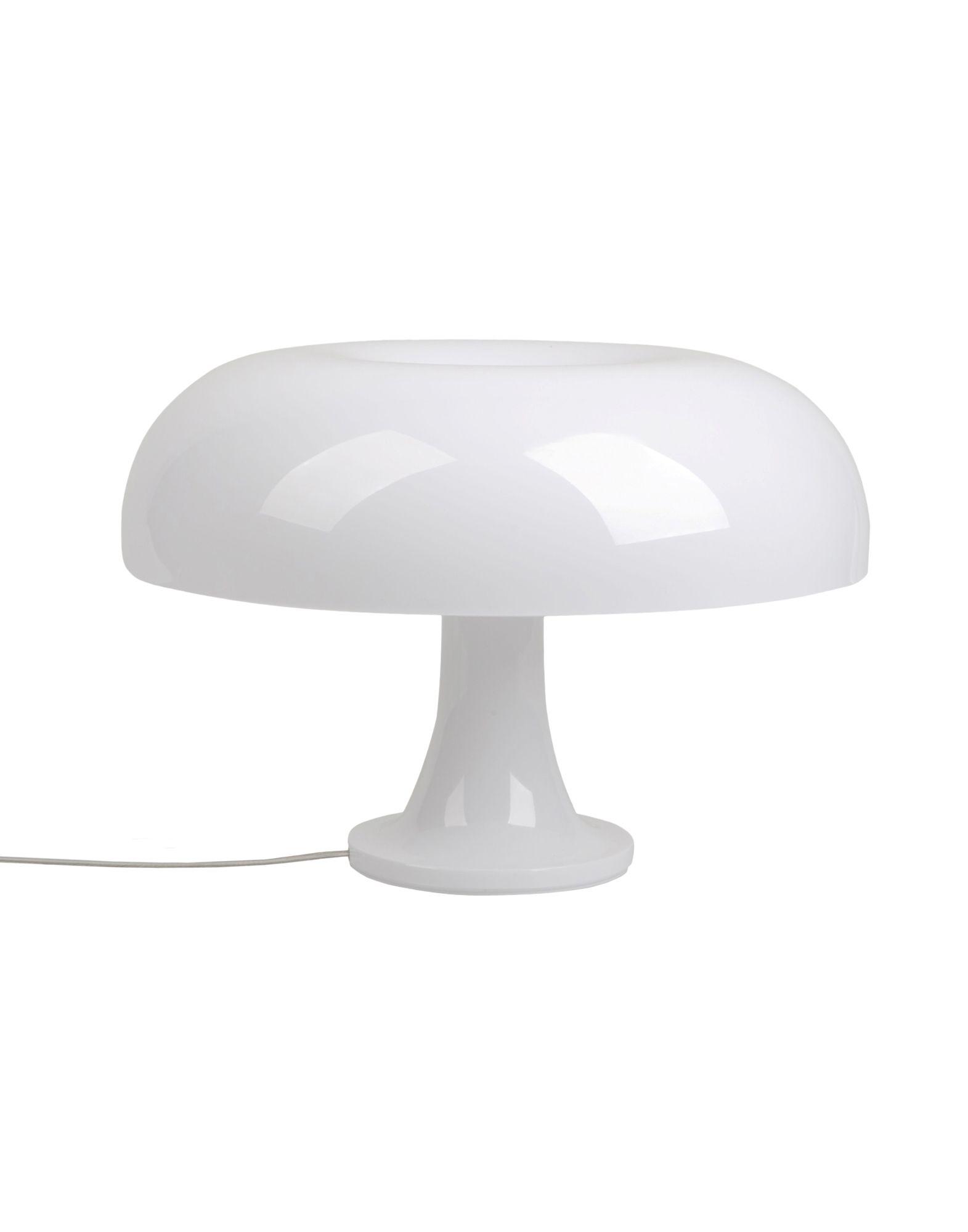 купить ARTEMIDE Настольная лампа по цене 15700 рублей