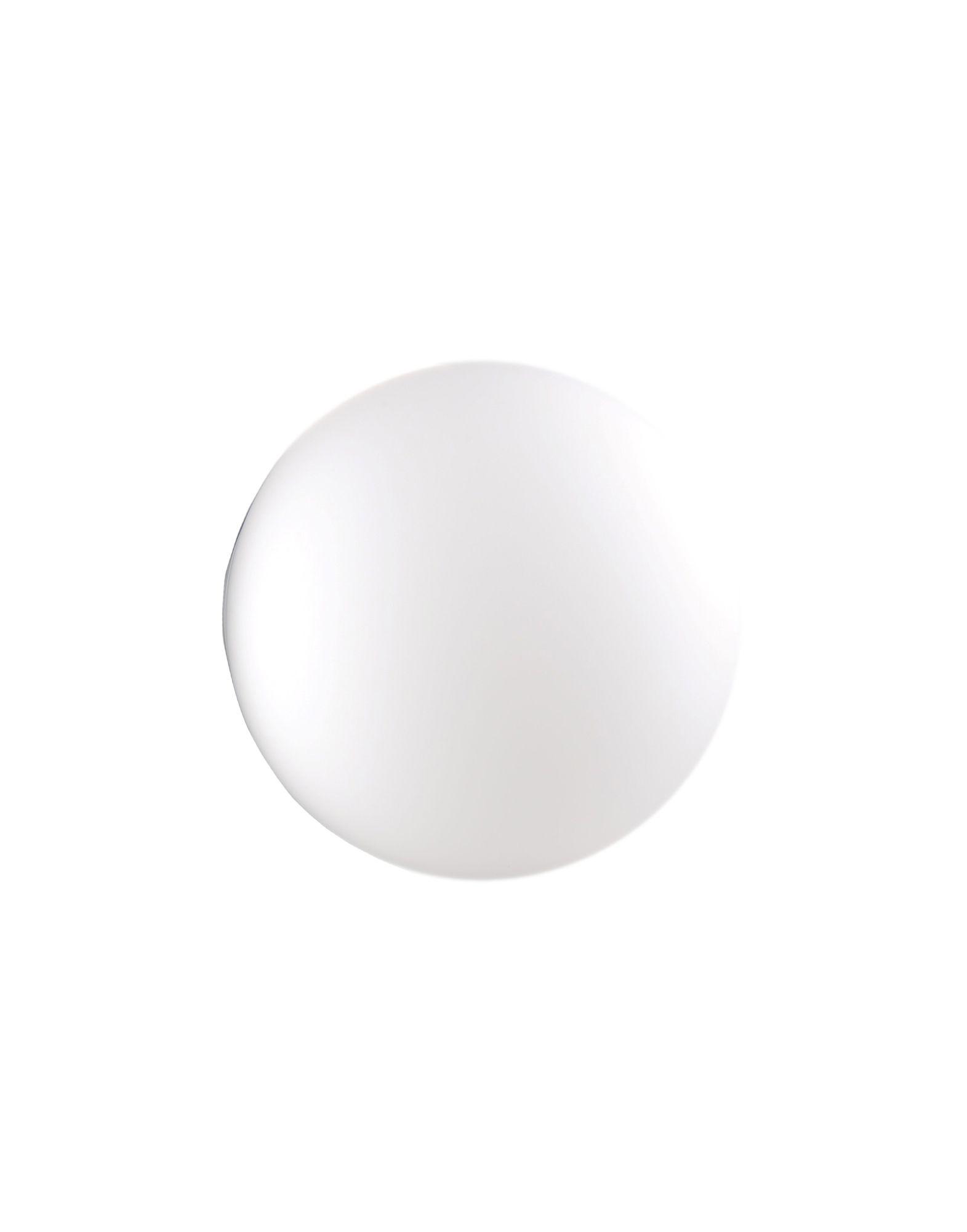 ARTEMIDE Настенная лампа