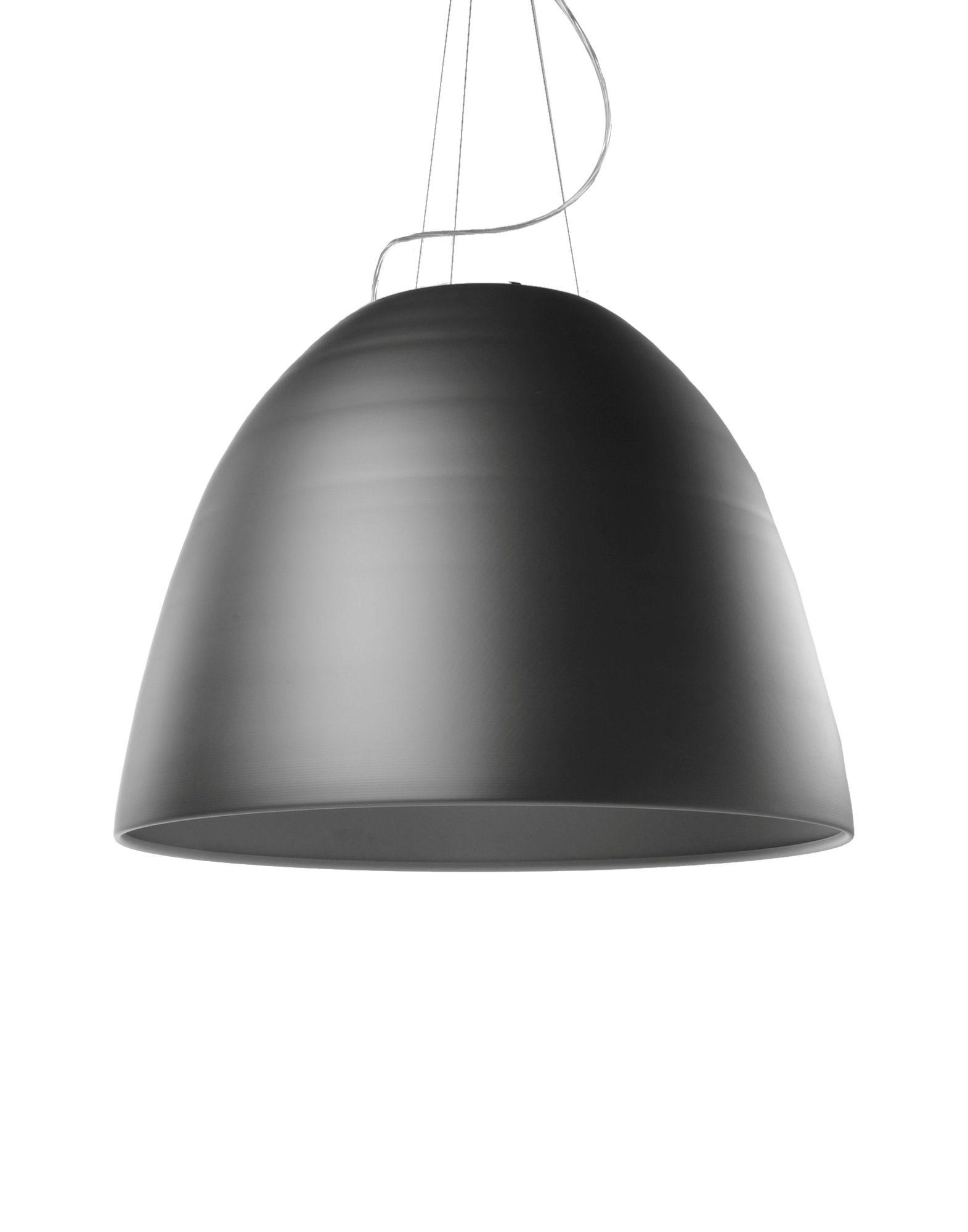 ARTEMIDE Подвесная лампа artemide светильник tolomeo sospensione decentrata