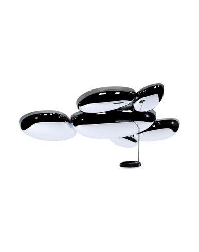 artemide-suspension-lamp