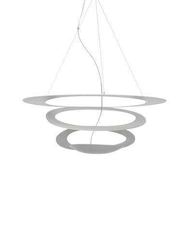 artemide-suspension-lamp