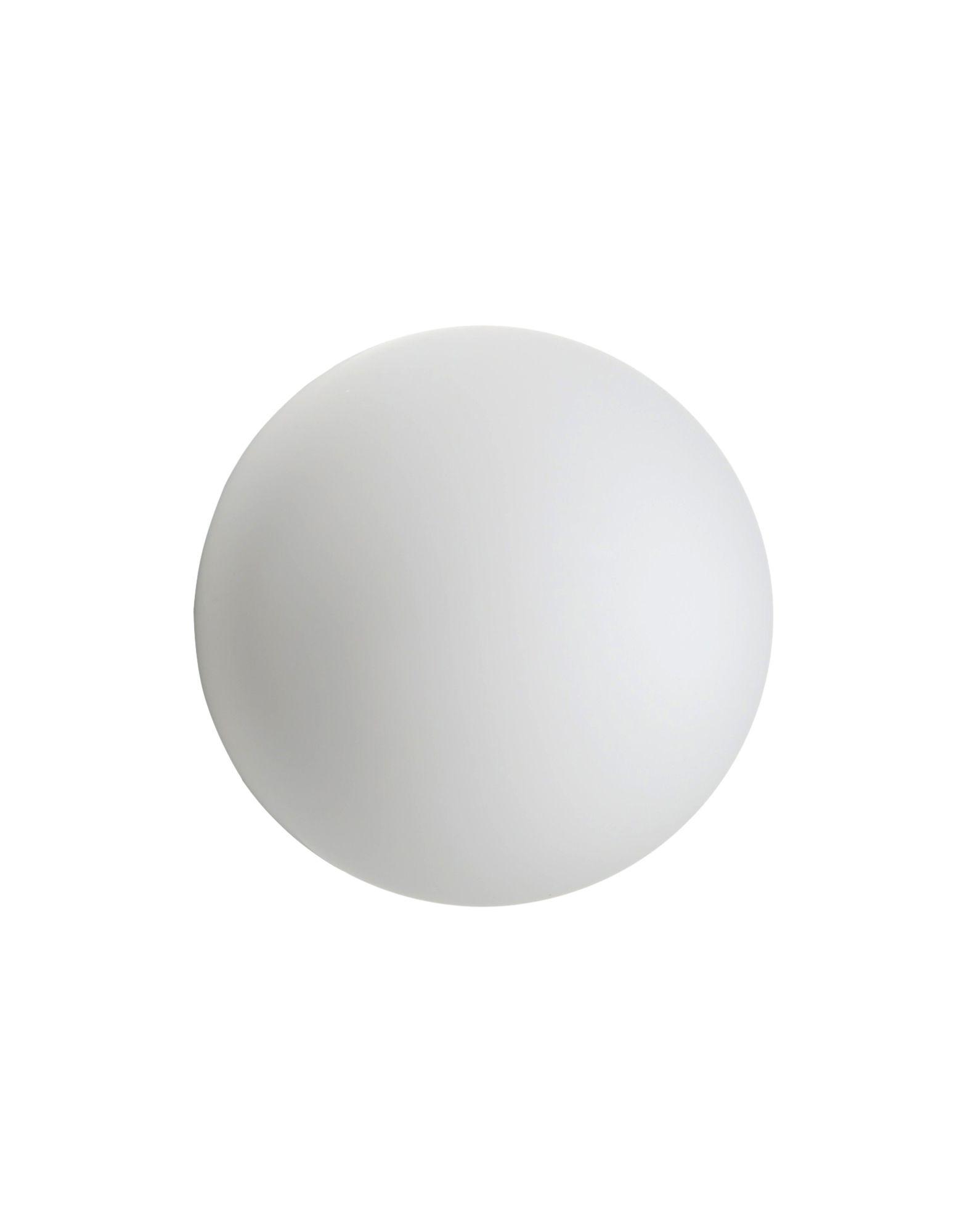 ARTEMIDE Настенная лампа oluce настенная лампа