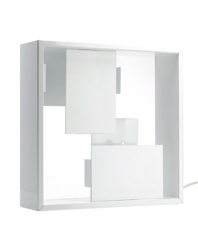 artemide-table-lamp