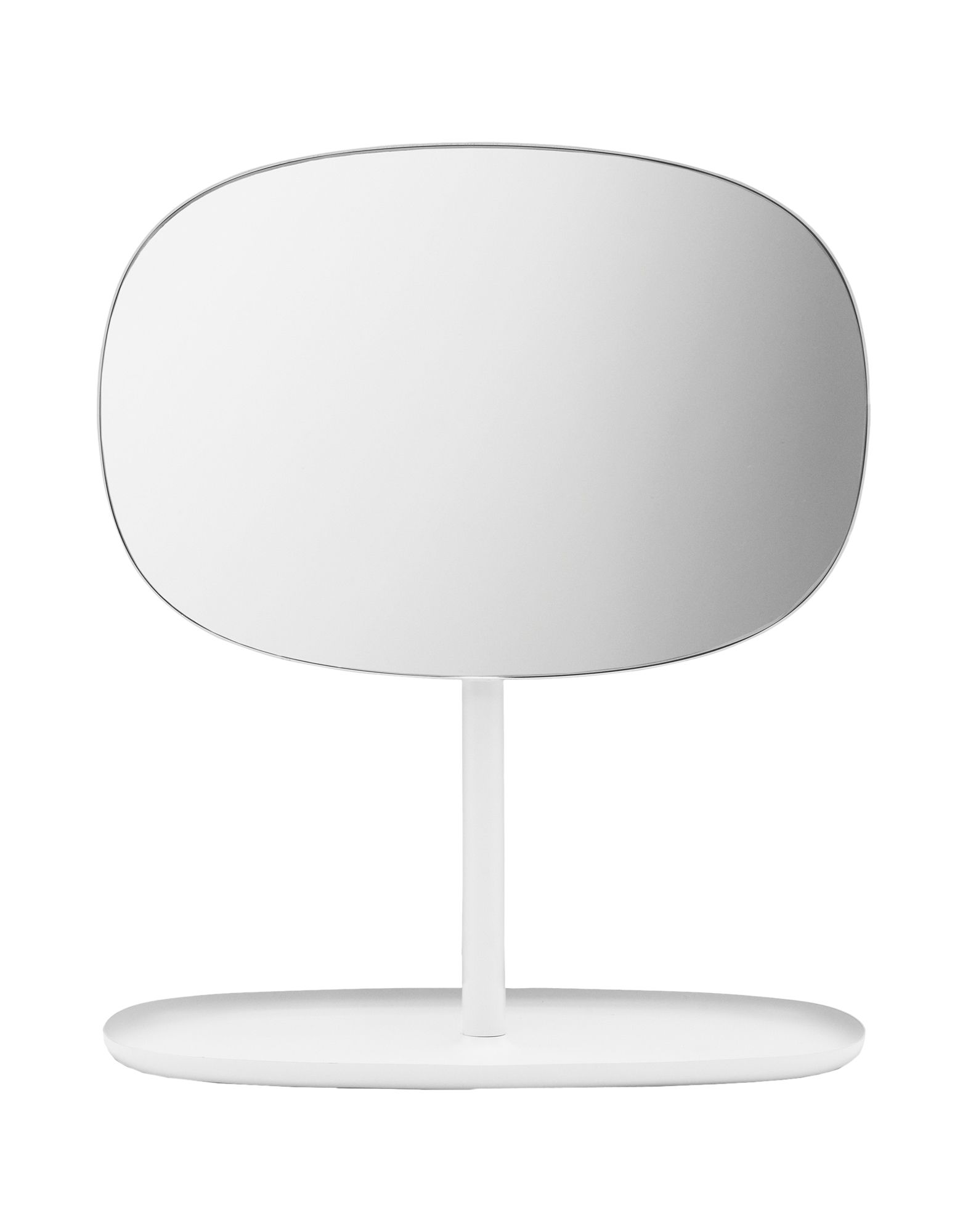 NORMANN COPENHAGEN Зеркало цены онлайн