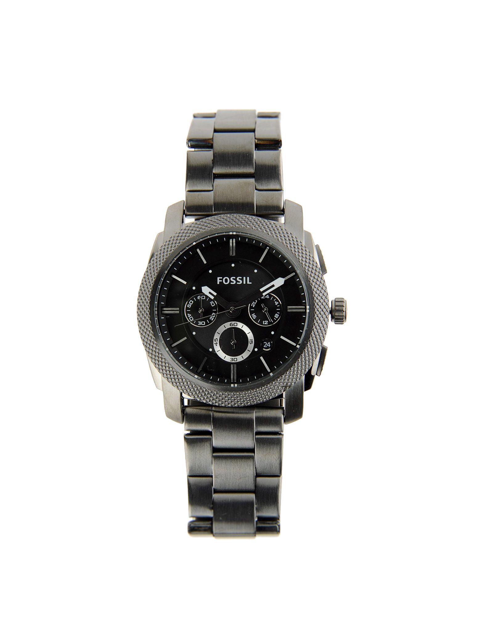 FOSSIL Наручные часы часы женщины роскошные часы золото стальные женские платья наручные часы relogio feminino