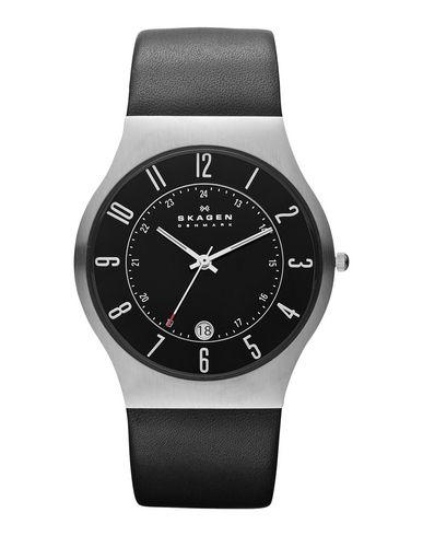 Наручные часы от SKAGEN DENMARK