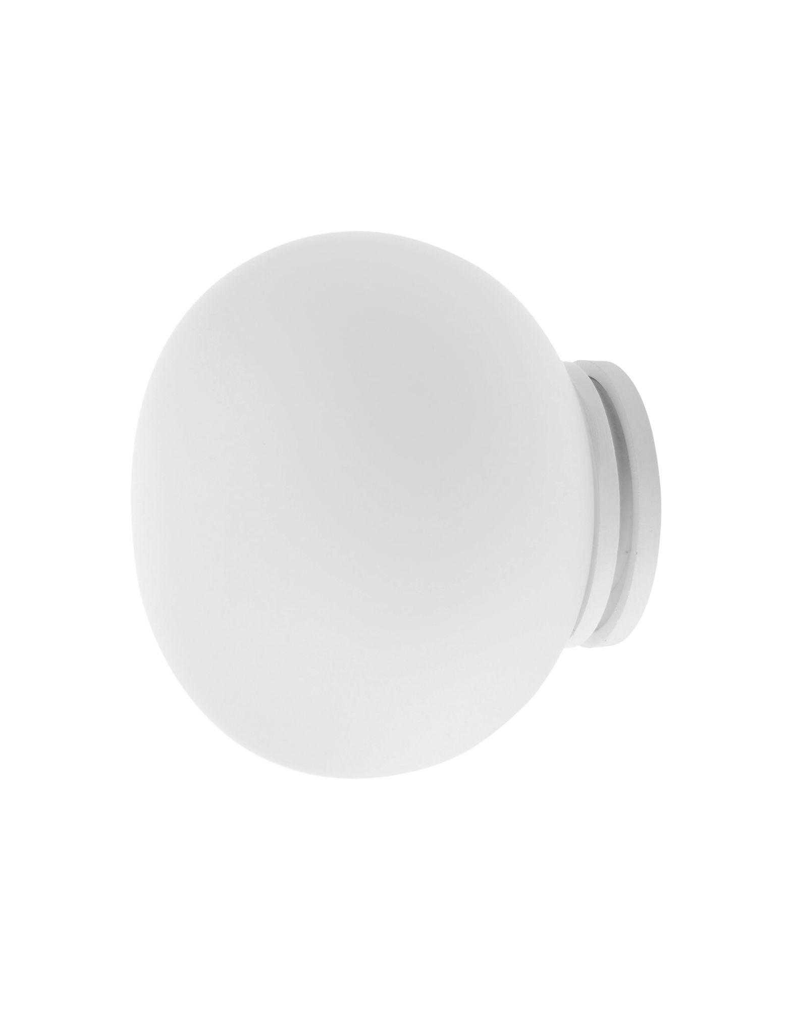 FLOS Настенная лампа ковролин ideal echo 330 4м