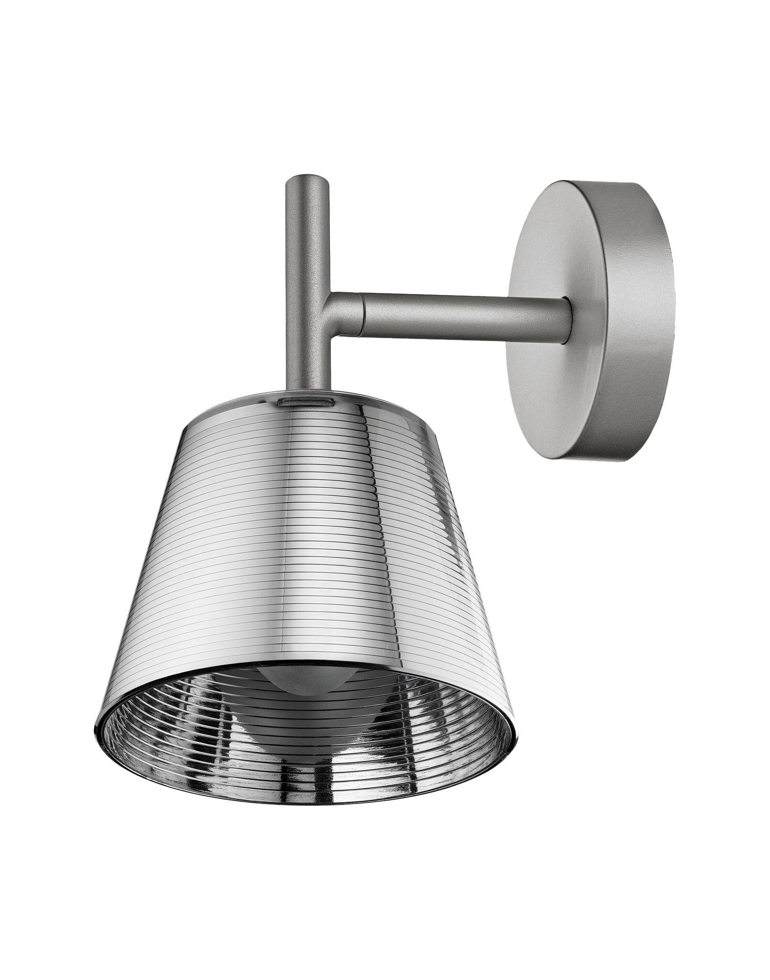FLOS Настенная лампа