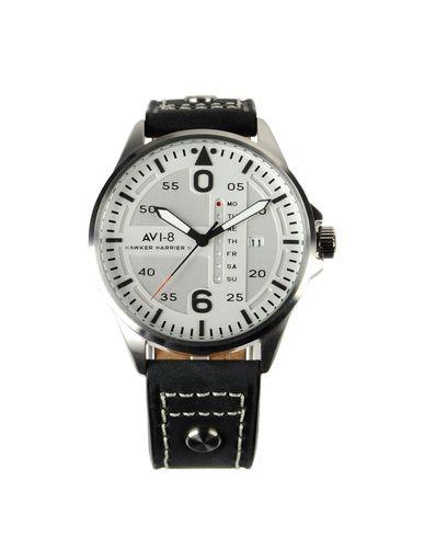 Наручные часы от AVI-8