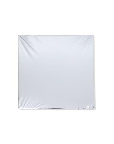 galleria-massimo-de-carlo-artist-object