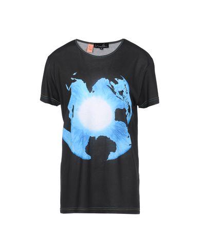 Foto MARC QUINN T-Shirt in Edizione Limitata uomo