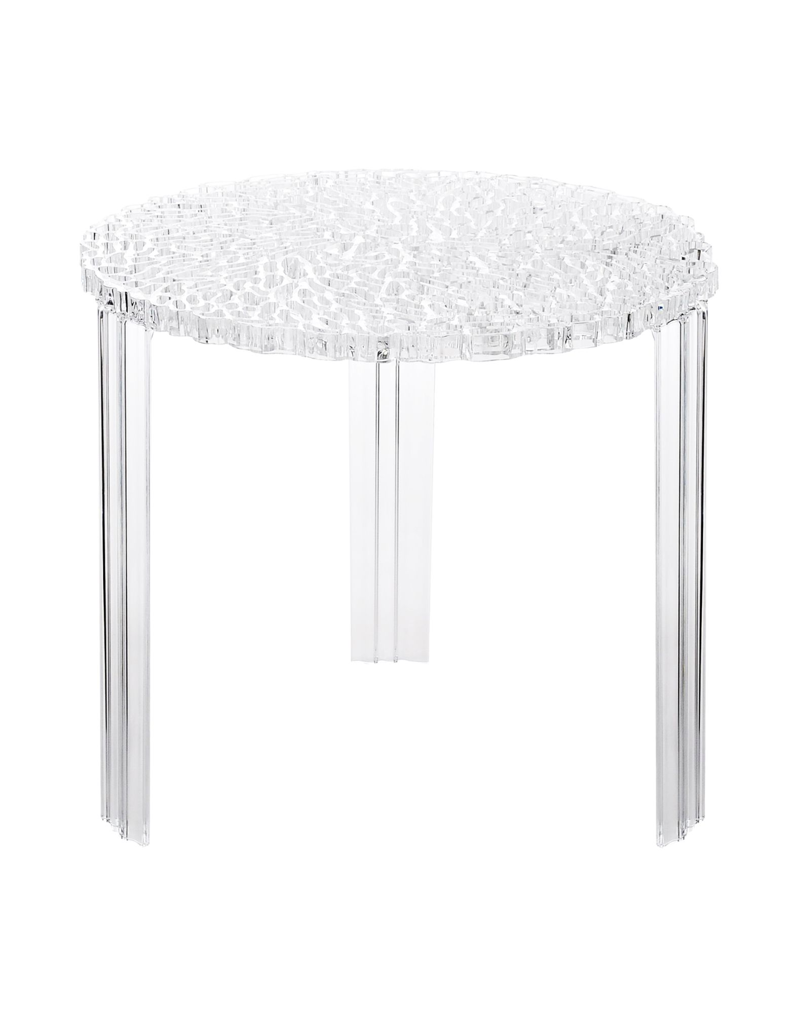 KARTELL Small Tables