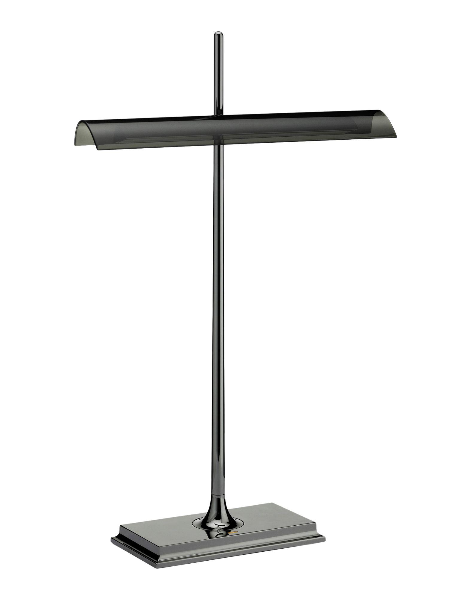 FLOS Настольная лампа flos настольная лампа