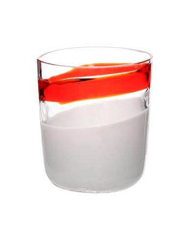 carlo-moretti-glass