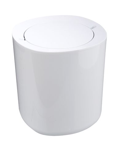 Аксессуар для ванной ALESSI 58014992RM
