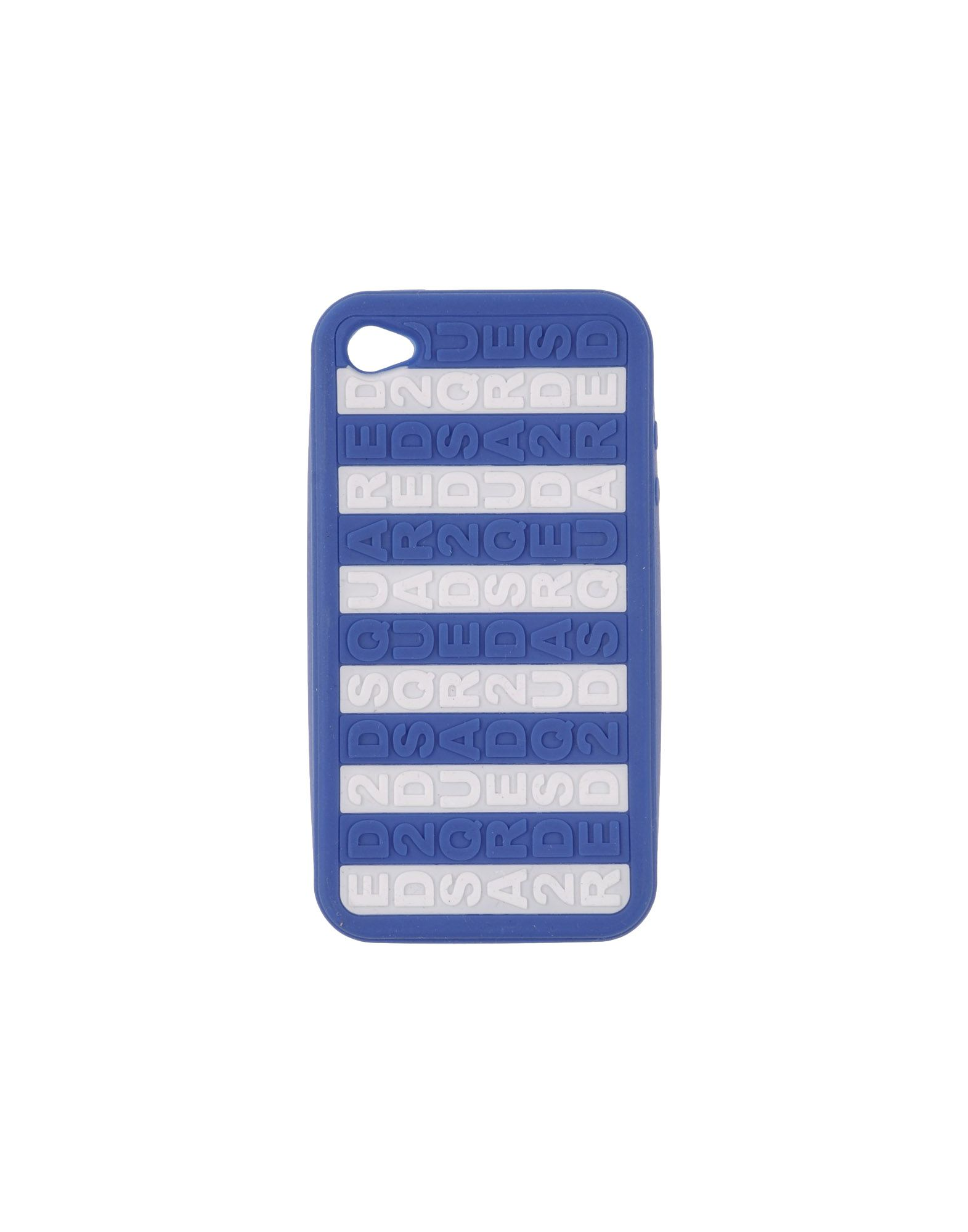 DSQUARED2 Dsquared 2 Dsquared 2 Mobile Phone Cases