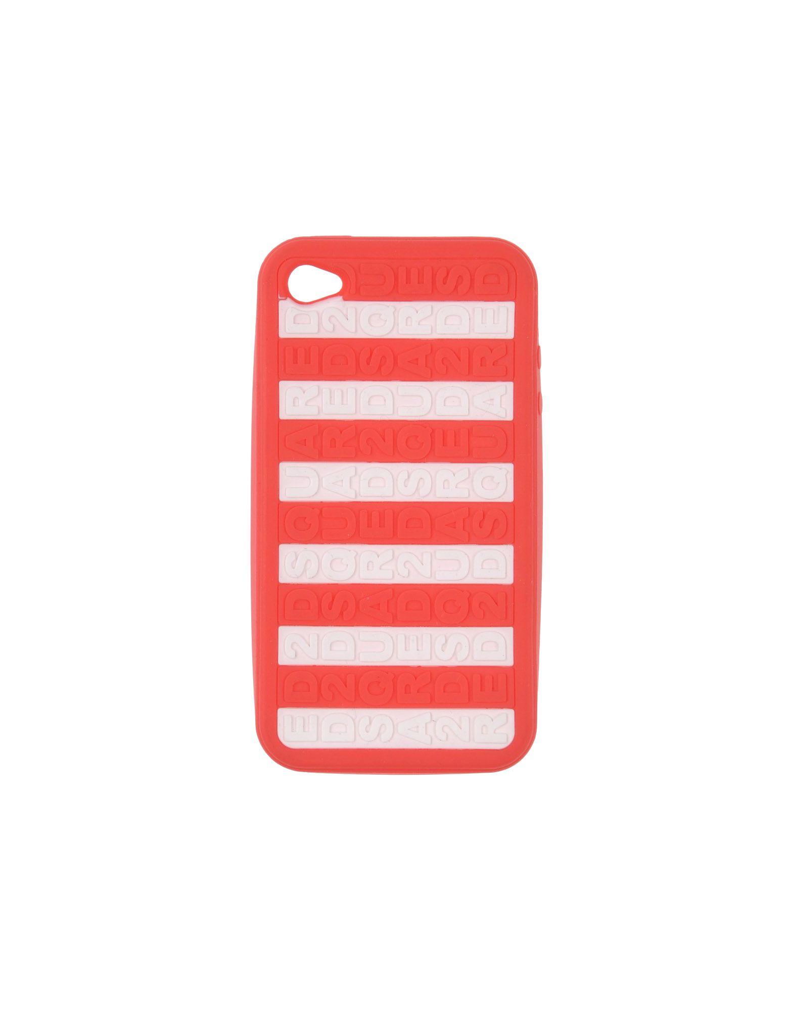 DSQUARED2 Чехол для телефона стоимость