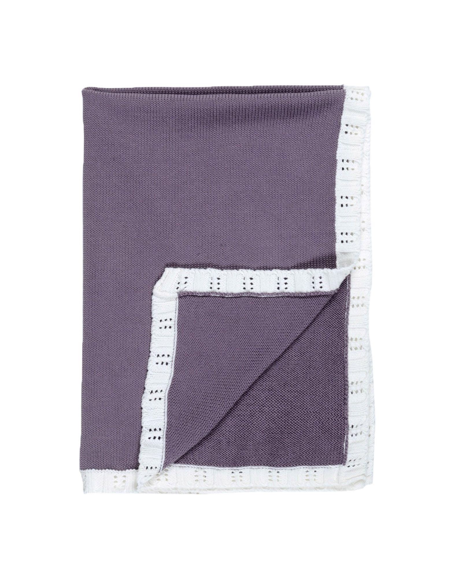 LE NOUVEAU NE' Одеяльце для младенцев molo одеяльце для младенцев