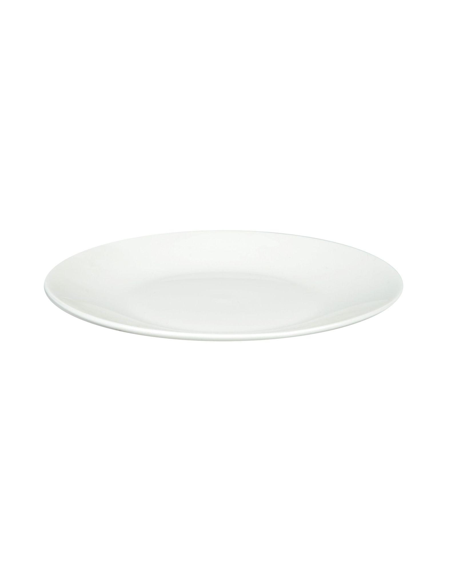 ROSENTHAL Блюдо