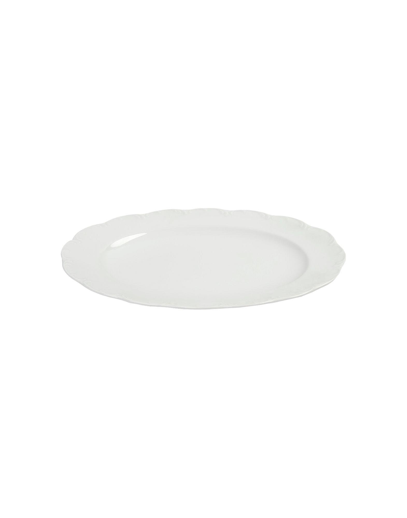 ROSENTHAL Блюдо цены онлайн