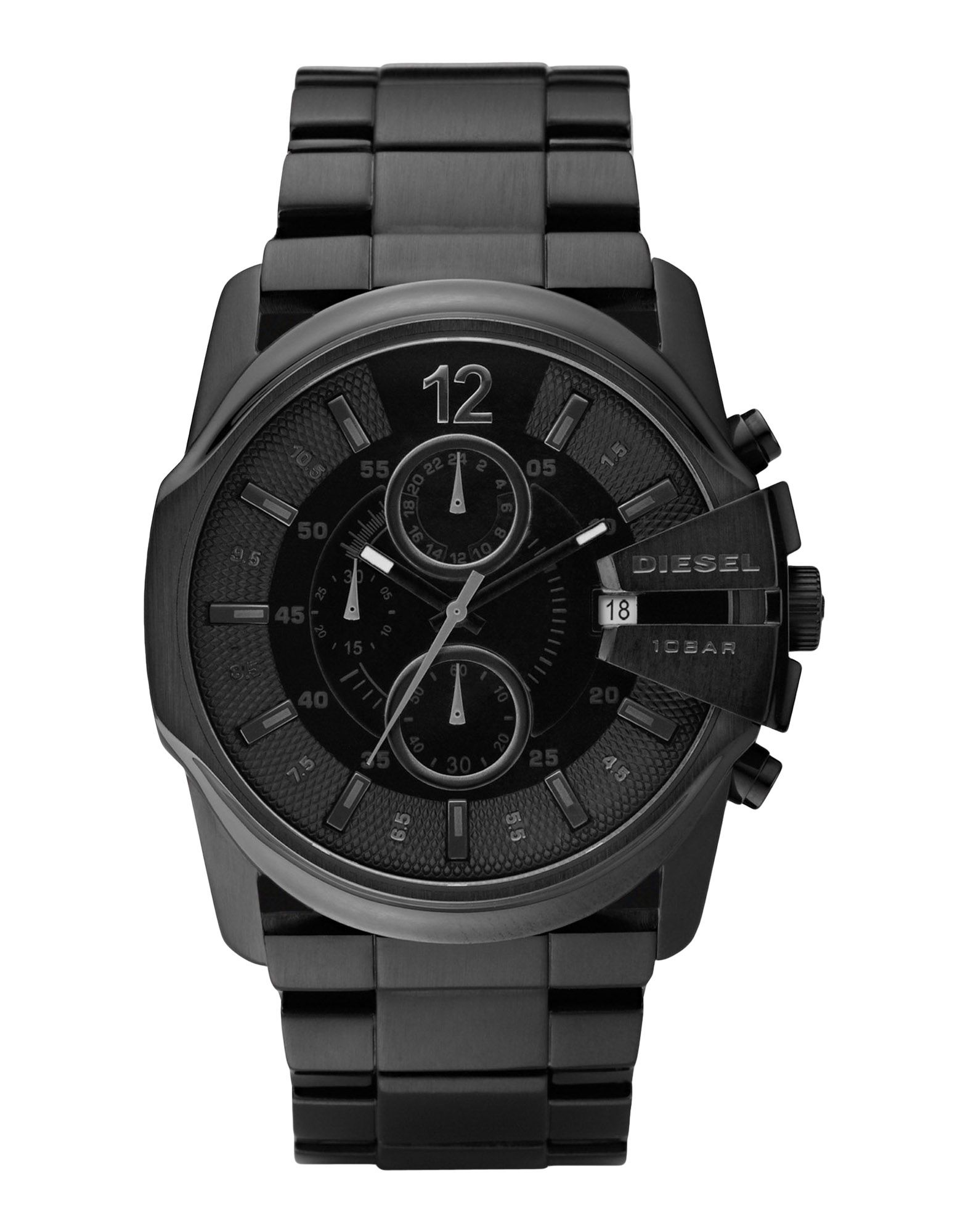 Diesel Wrist Watches
