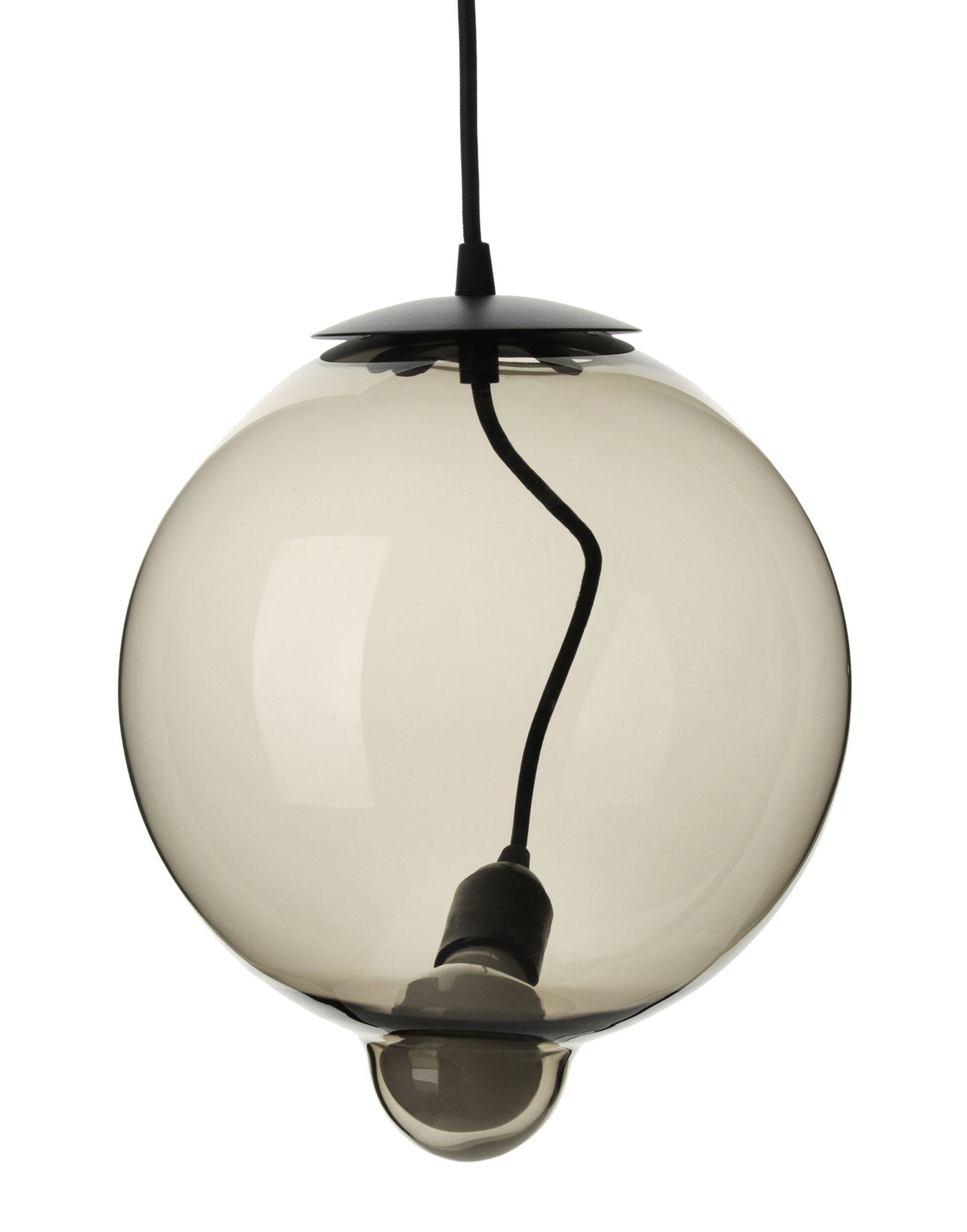 CAPPELLINI Подвесная лампа
