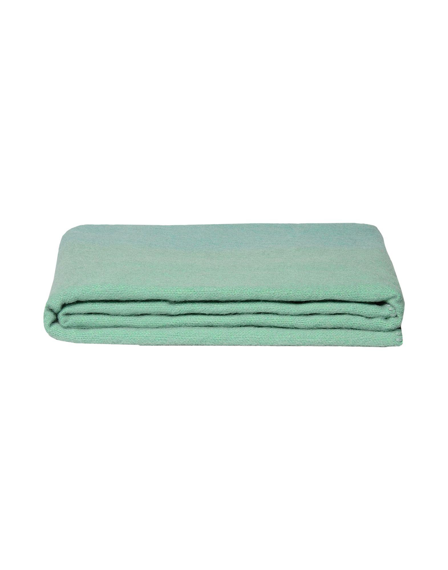 Normann Copenhagen Blankets