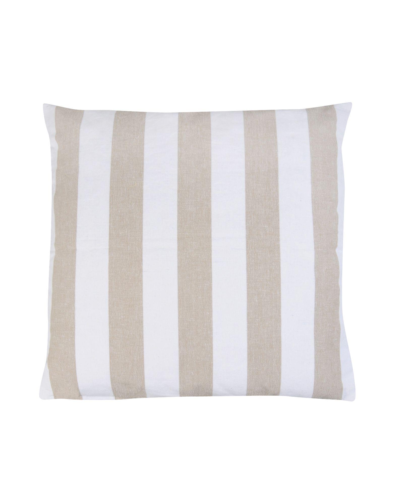 《送料無料》BROSTE COPENHAGEN Unisex クッション サンド 紡績繊維