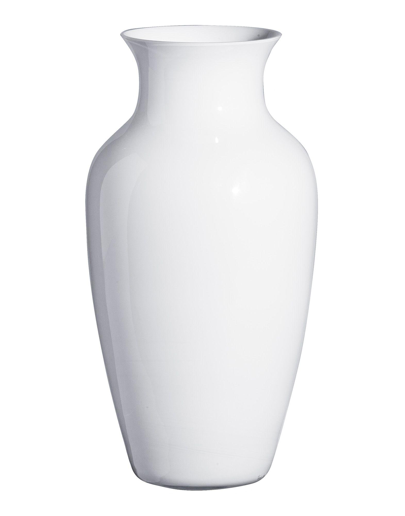 《送料無料》CARLO MORETTI Unisex ベース ホワイト ガラス PIRUS