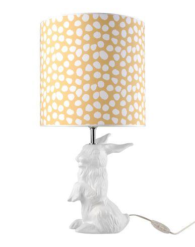 domestic-table-lamp