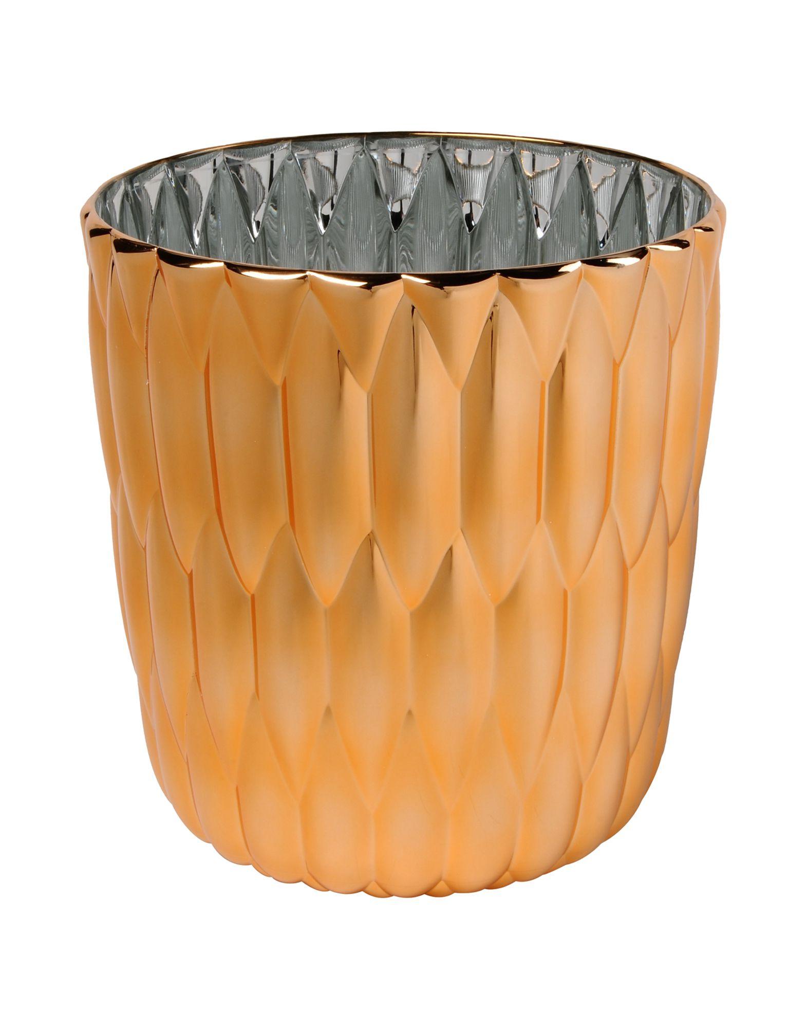KARTELL Vases