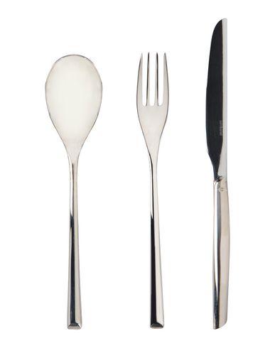 sambonet-cutlery