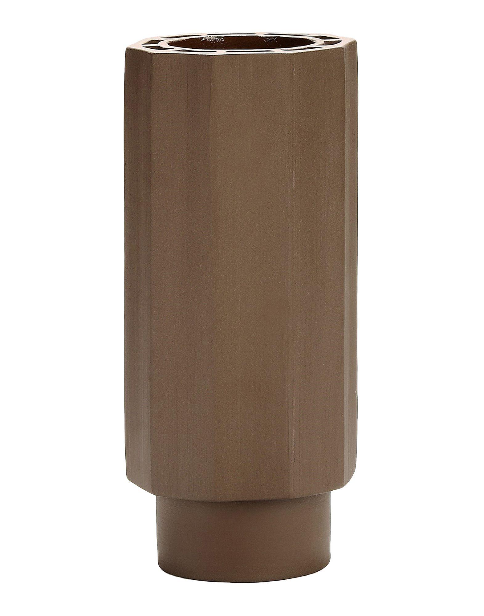 《送料無料》SOMETHING GOOD Unisex ベース ココア 陶製 EXTRA