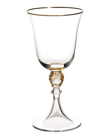 Foto NASONMORETTI Bicchiere unisex Bicchieri