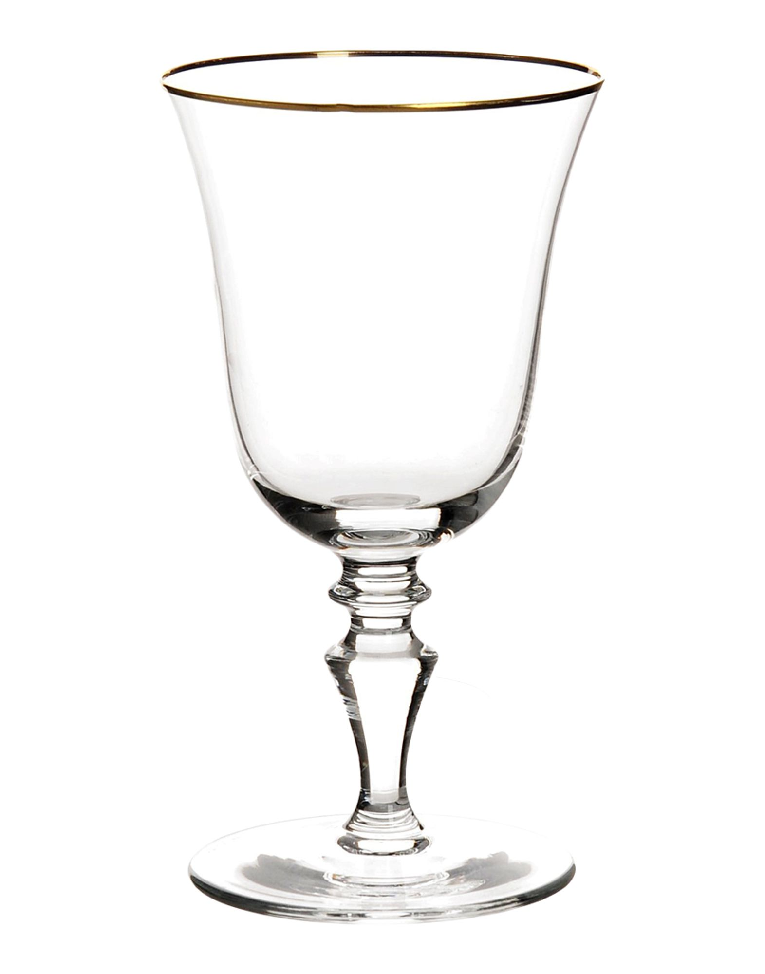 NASONMORETTI Стакан cтеклянный стакан other brands d130722