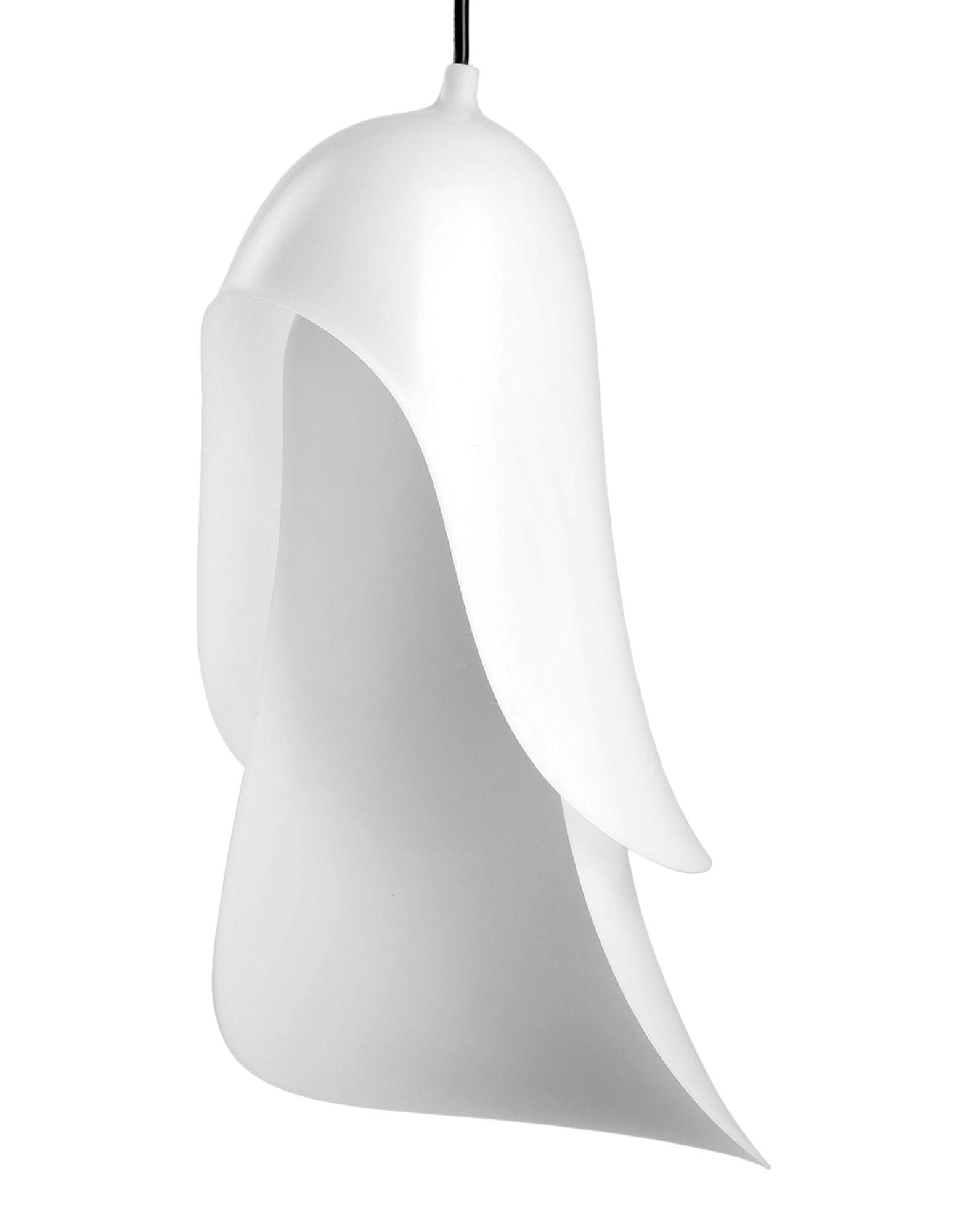 MOUSTACHE Подвесная лампа