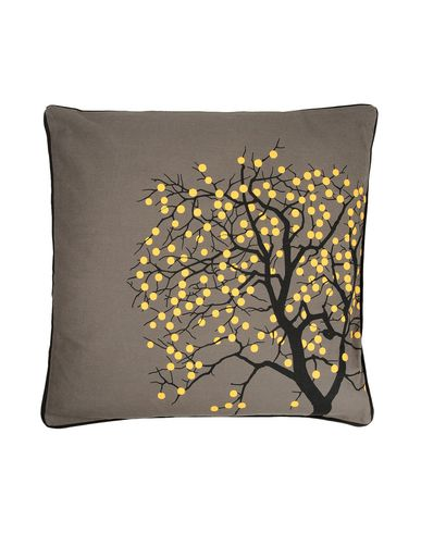 broste-copenhagen-pillow