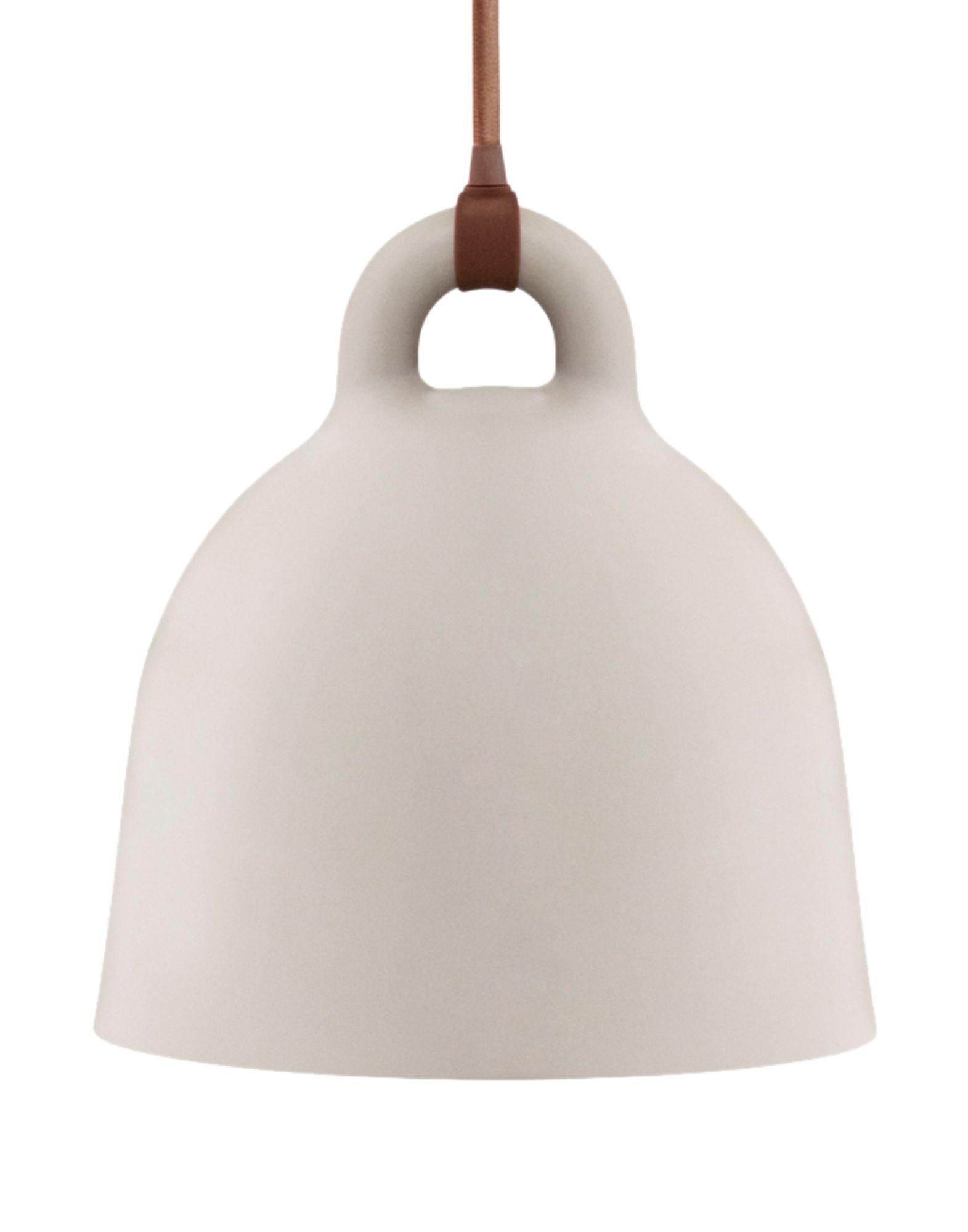 NORMANN COPENHAGEN Подвесная лампа future islands copenhagen