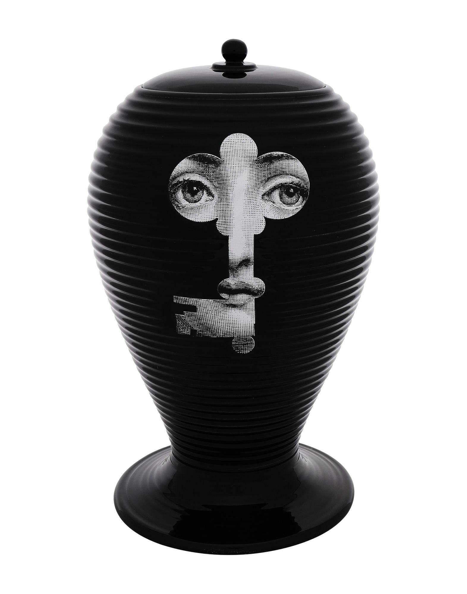 FORNASETTI Ваза вазы pavone ваза хризантема