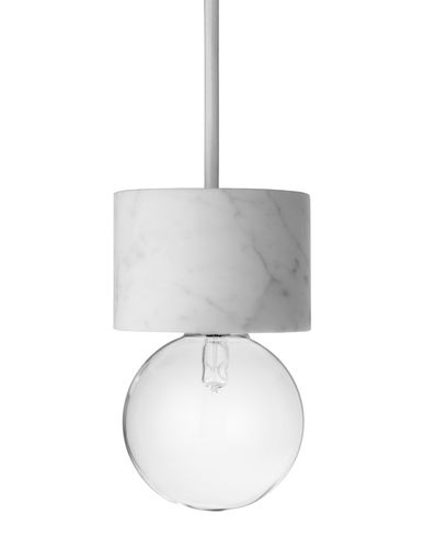 tradition-suspension-lamp