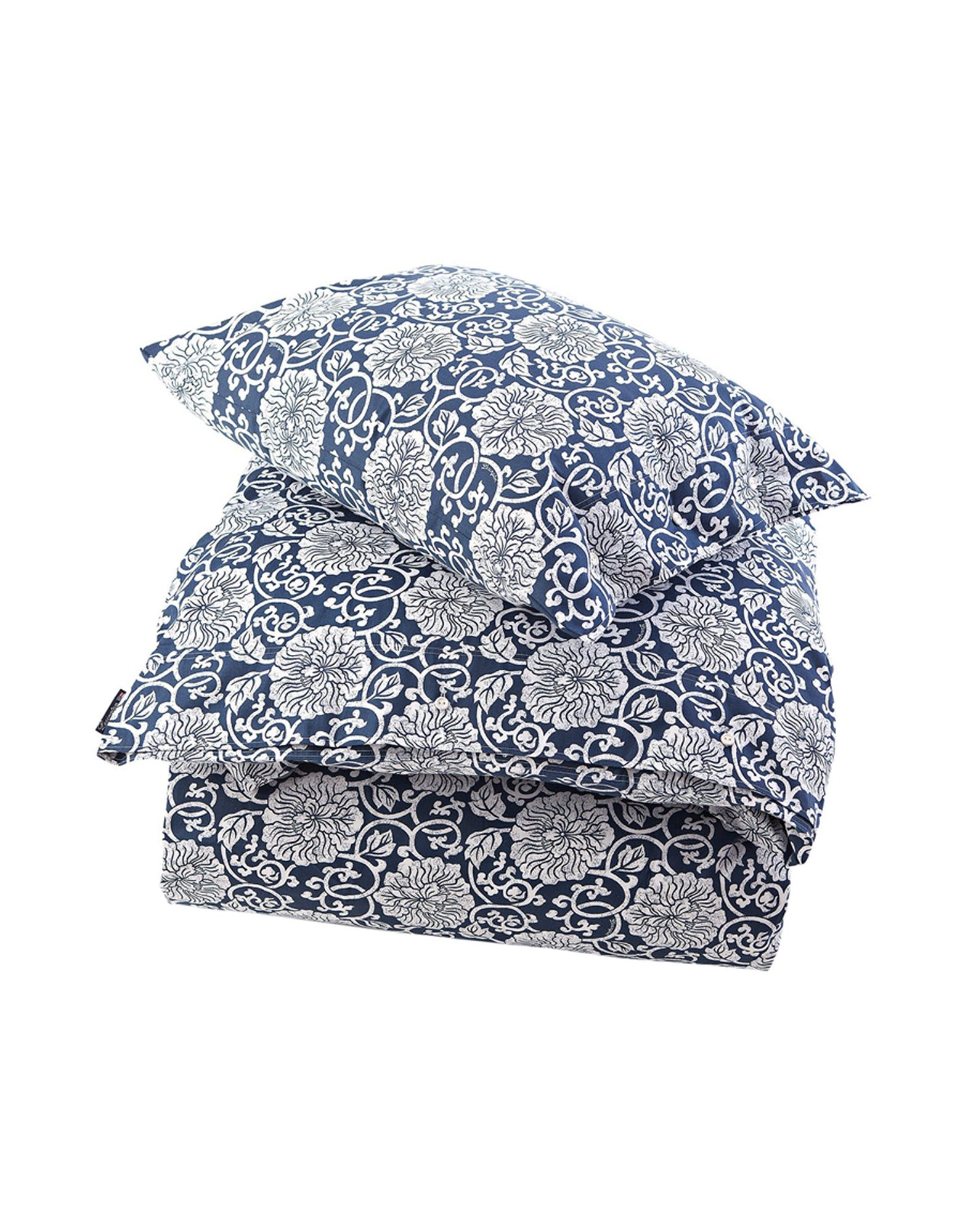 LEXINGTON Постельный набор 2 спальный постельный комплект