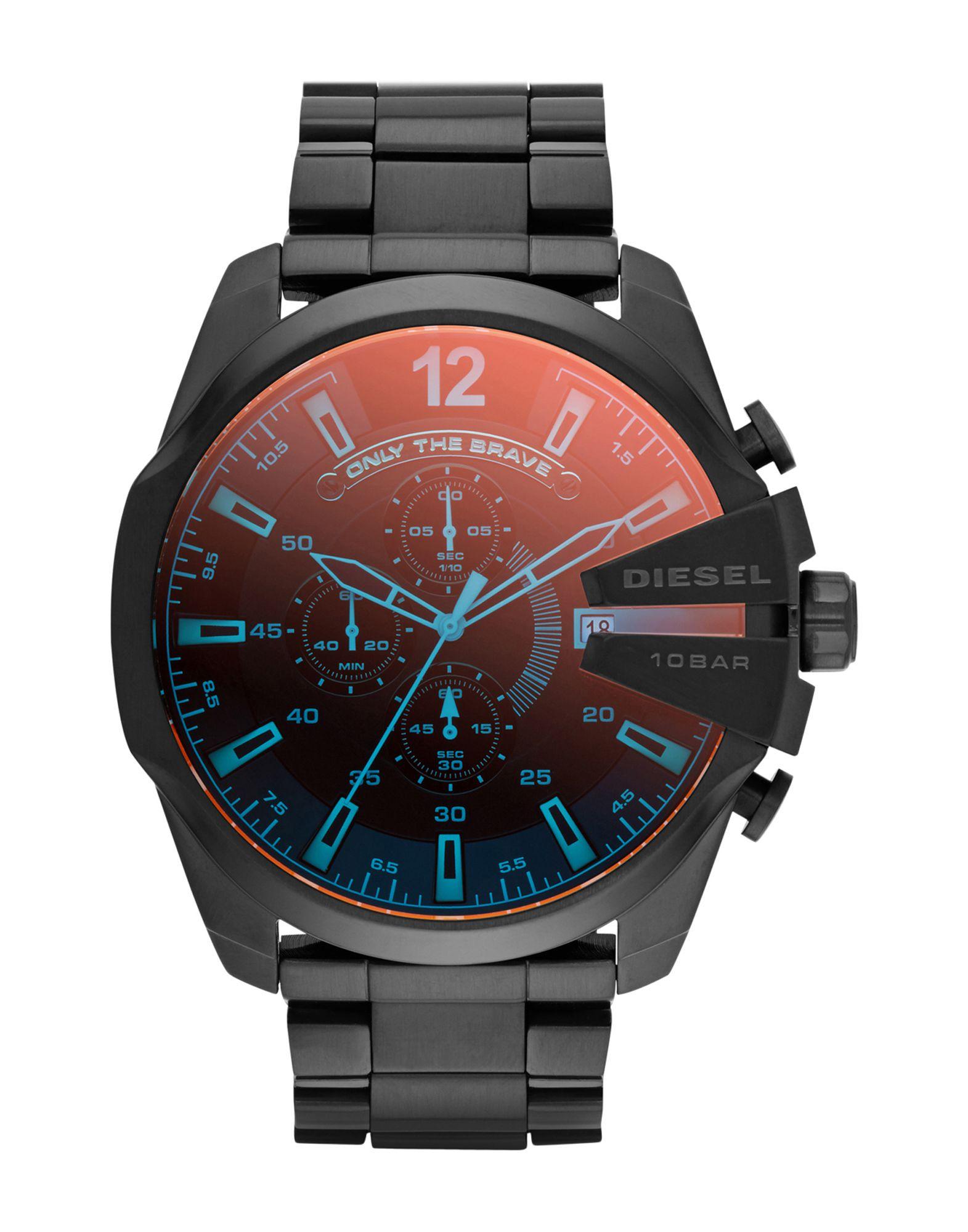 DIESEL Наручные часы наручные часы diesel dz1677