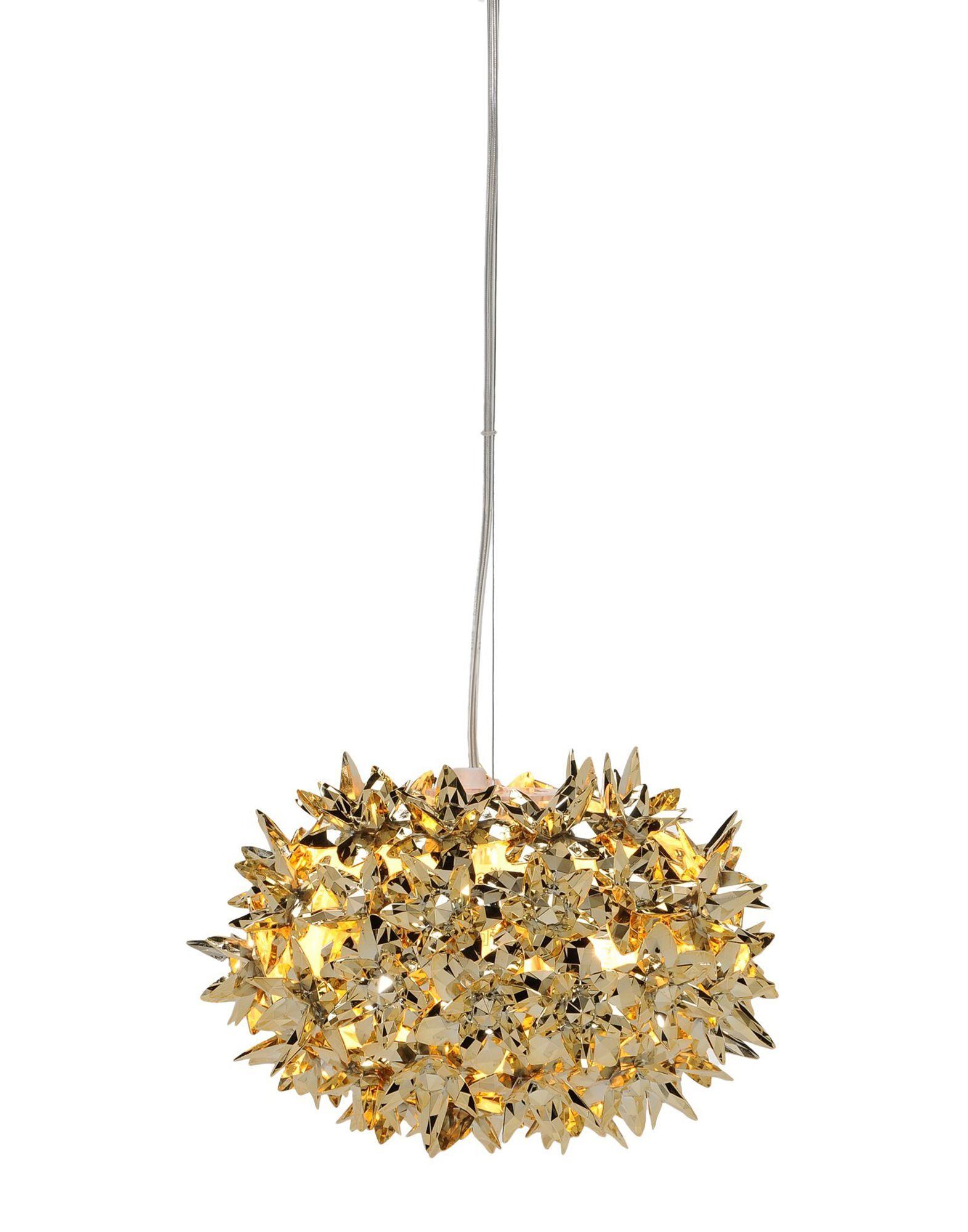 KARTELL Подвесная лампа kartell аксессуар для кухни